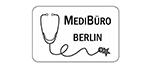 Medibüro Berlin