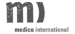 medico international - Gesundheit, Soziales, Menschenrechte