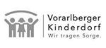 vorarlberger-kinderdorf